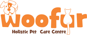 Woofur Dog and Cat Services