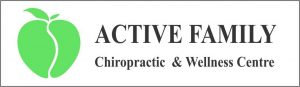 Active Family Chiropractic & Wellness Centre