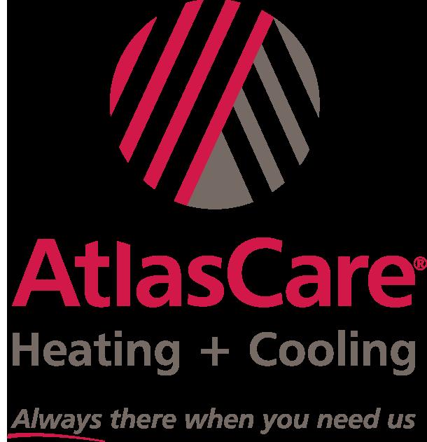 atlascare_tagline_rgb
