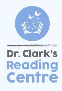 Dr. Clark's Reading Tutoring Centre
