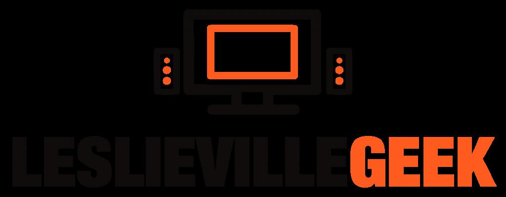 leslieville-geek