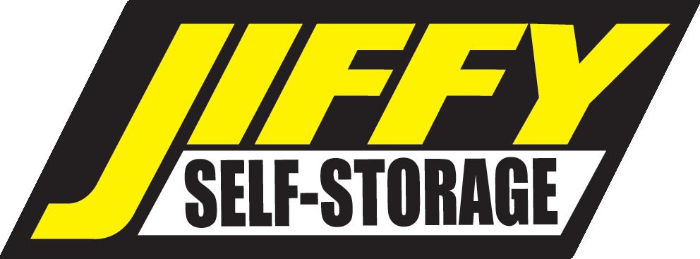 logo-jiffy-FINAL