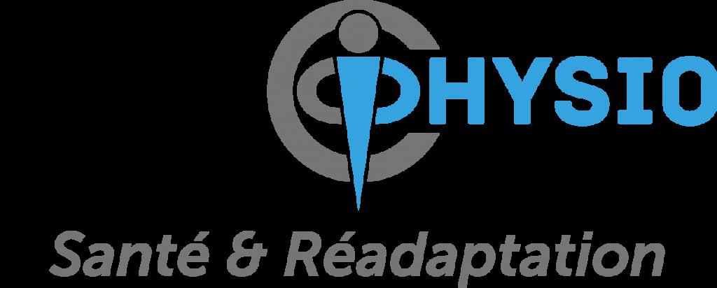 logo_axophysio