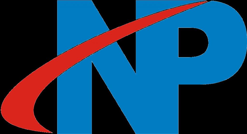 northern-protocol