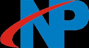 Northern Protocol Inc.