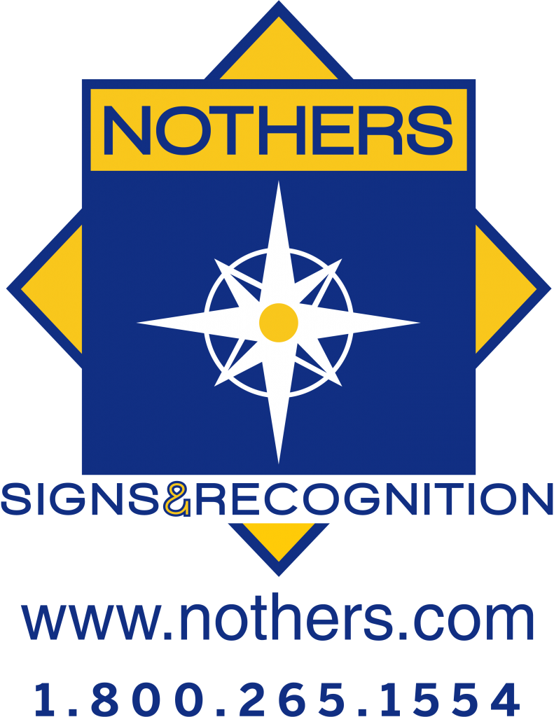 nothers-logo