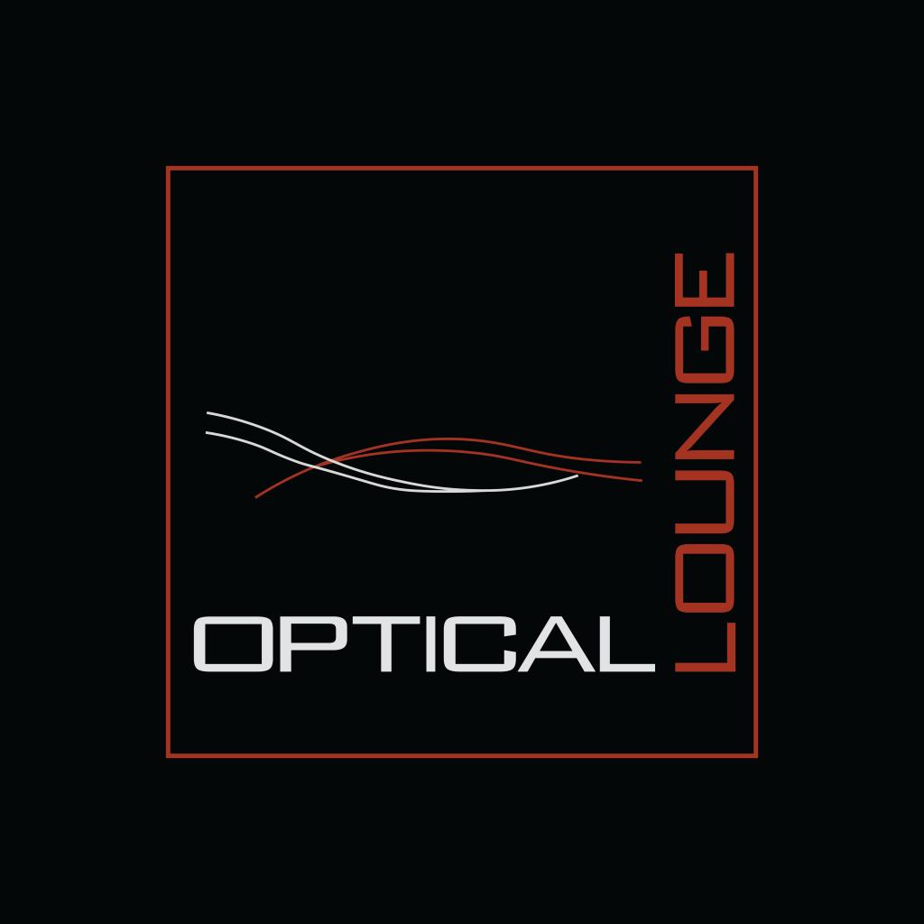 optical-lounge