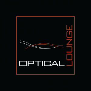 The Optical Lounge