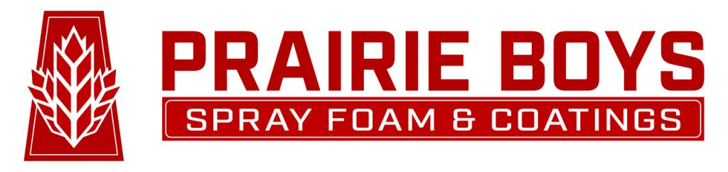 prairieboys_logo1-copy