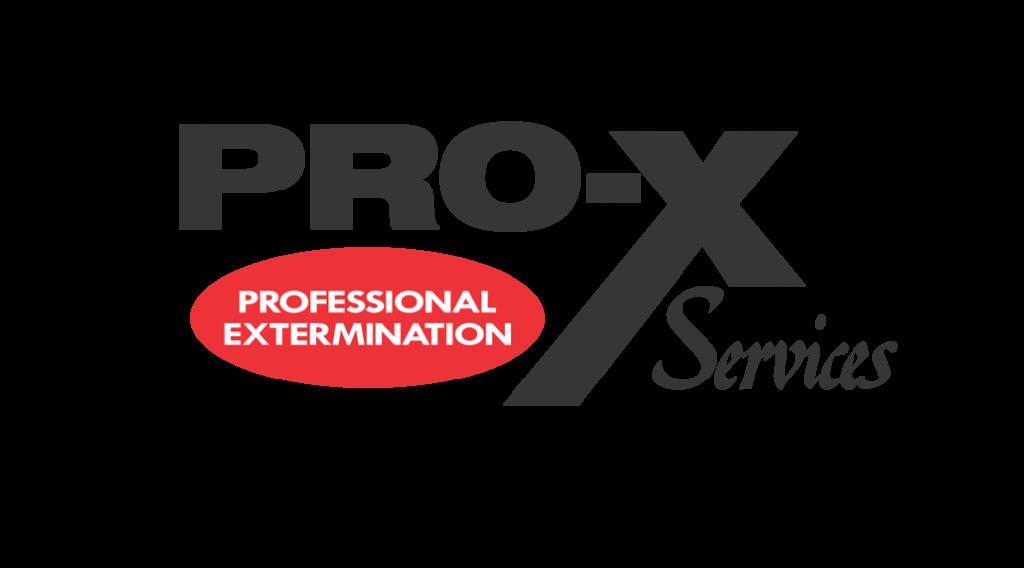 proxservices