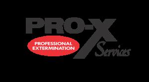 Pro-X Services Pest Control