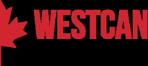 Westcan Vac Services Inc.