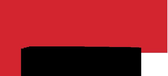 regina-vac-trucks-vac-trucks-regina-westcan-vac-services-inc-westcan-westcan-vac-westcan-vac-service-copy-2