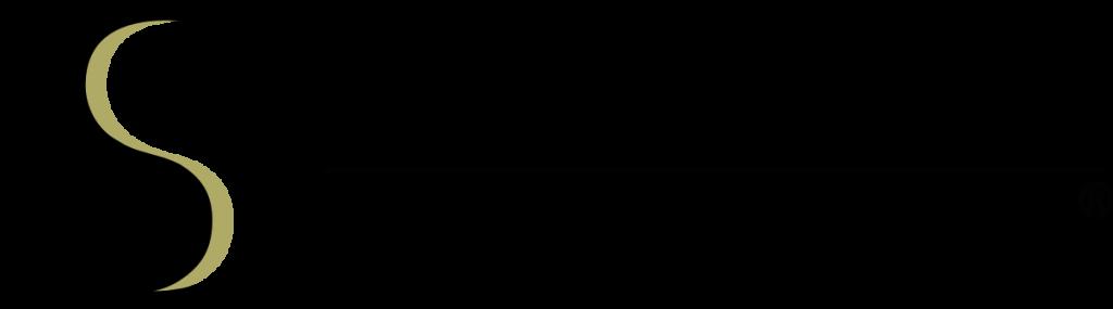 surehair-logo_large