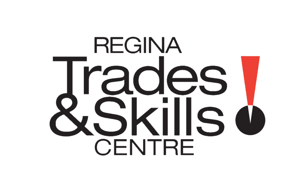 testRegina-TandS-Logo-copy
