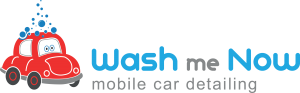 Wash Me Now Mobile Car Washing and Detailing