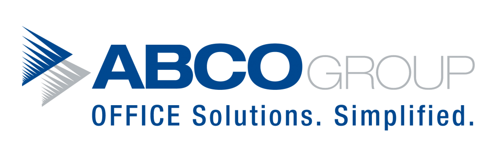 ABCO-GROUP