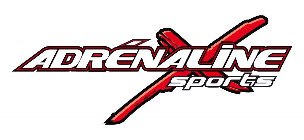 AdrenalineSport