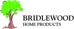 Bridlewood Home Products