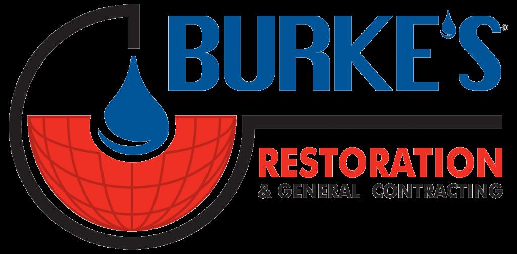 Burkes-Logo
