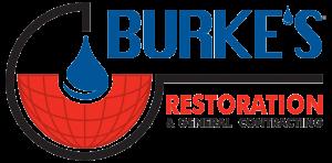 Burke's Restoration