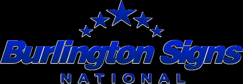 BurlingtonSignsNational