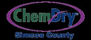 Chem Dry Simcoe County
