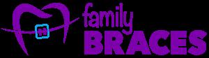 Family Braces