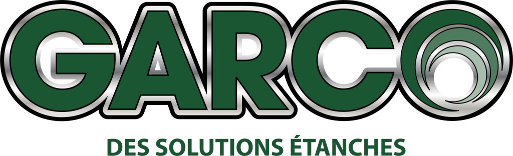 Garco-Logo-final
