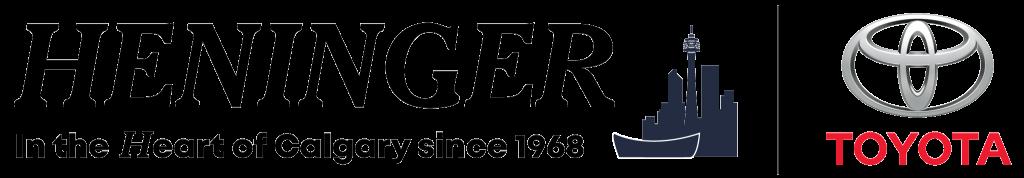 Heninger-logo-2019-cheltenham-yyc-1968-2048