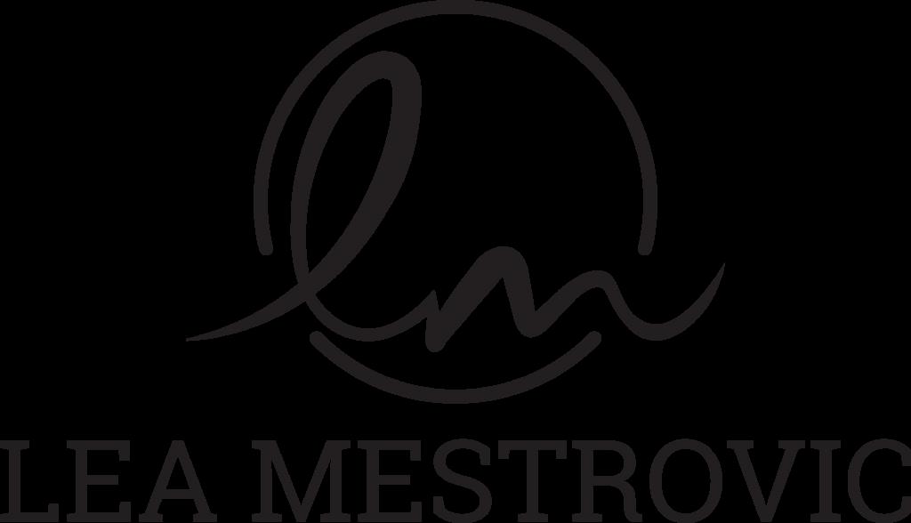 LEA-MESTROVIC-Black-1-copy