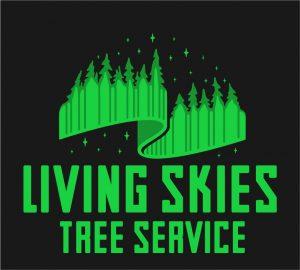 Living Skies Tree Service