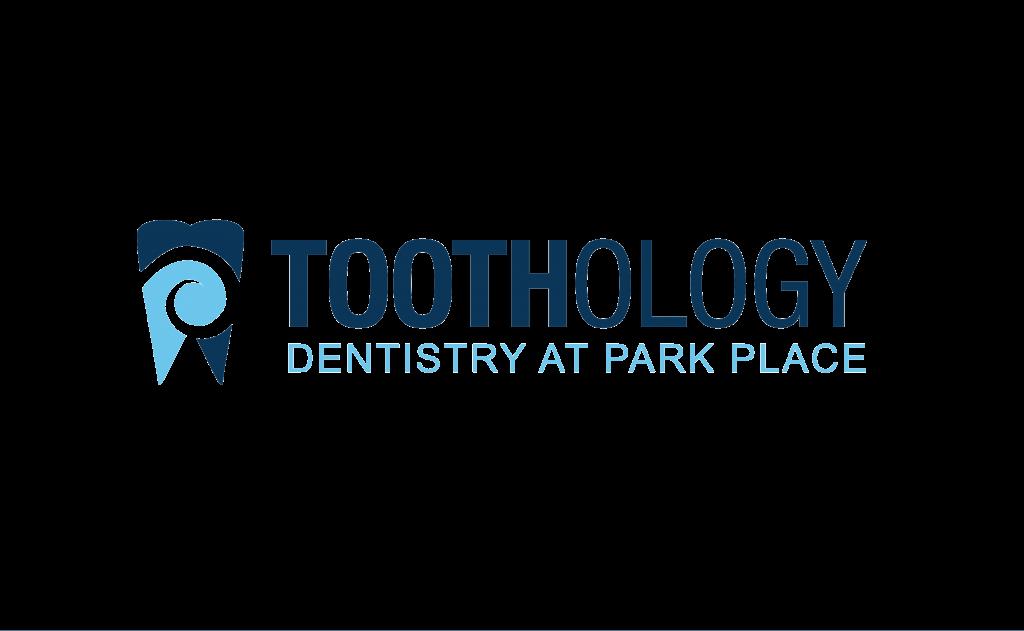 Logo-Toothology_logo