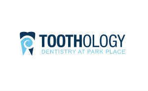 Toothology - Dentistry At Park Place