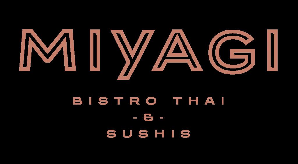Miyagi_logo