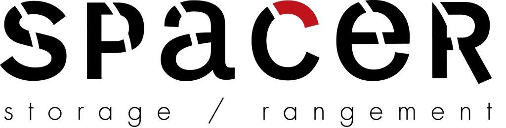 RangementSpacer-Logo