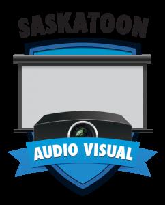 Saskatoon Audio Visual