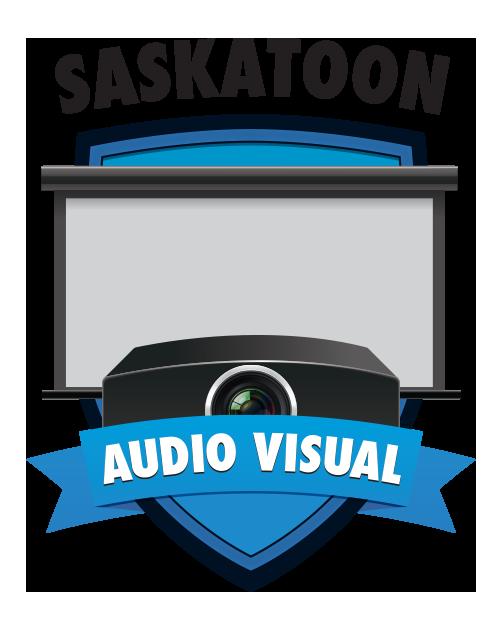 Saskatoon-Audio-Visual-Logos-ColBlk_WEB_TRANS-copy
