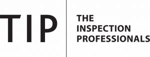 The Inspection Professionals