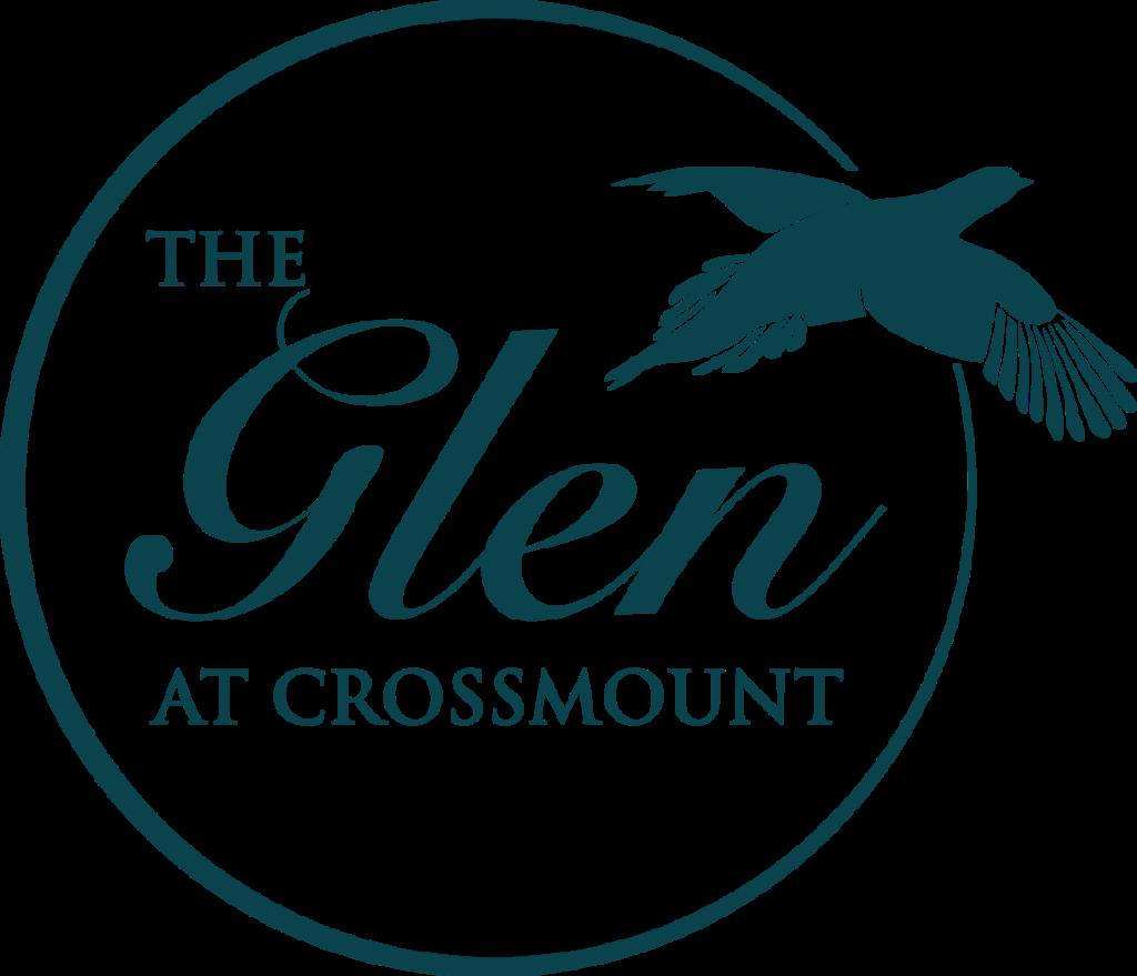 The-Glen-at-Crossmount-1-col-copy