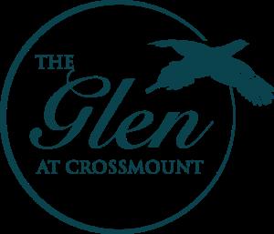 The Glen at Crossmount