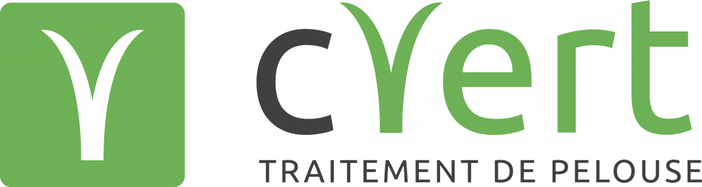 cVert_logo