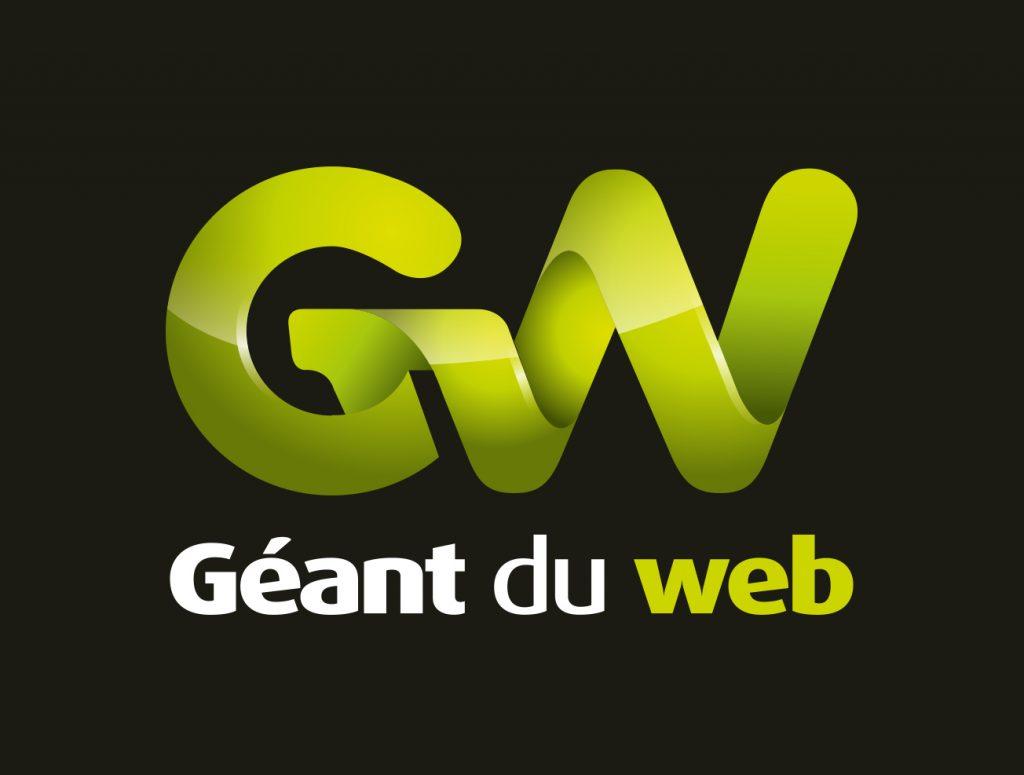 gdw-logo