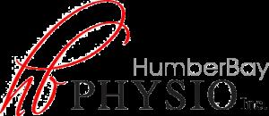 Humber Bay Physio