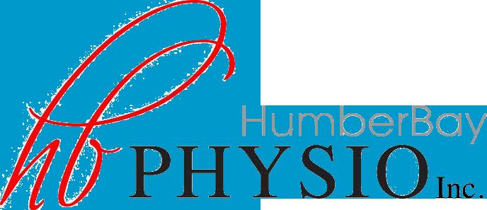 humber_bay