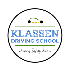 Klassen Driving School (Saskatoon) Ltd.