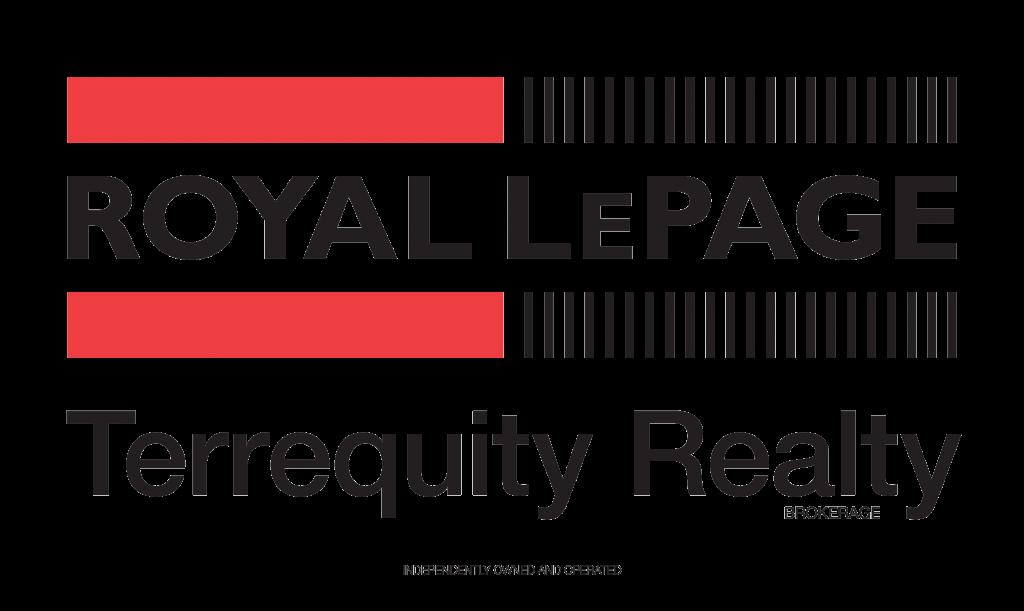 rlp_Terrequity-Realty