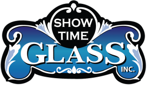 Showtime Glass