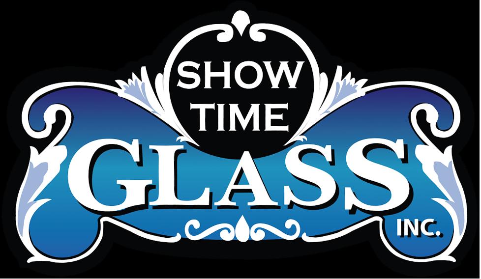 showtime-logo-copy