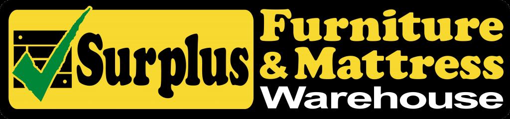 surplus-furniture